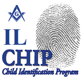 IL CHIP Program