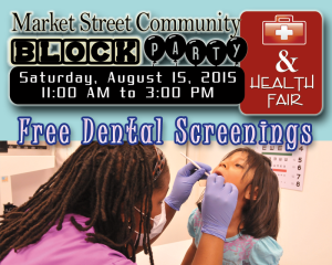 dentalscreenings-ad